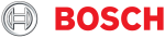 Straightline Builders bosch logo