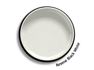 resene_blackwhite