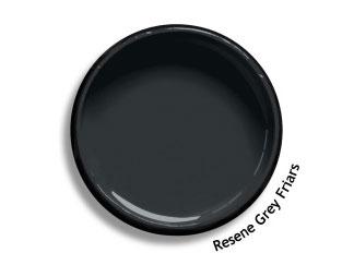 resene_greyfriars