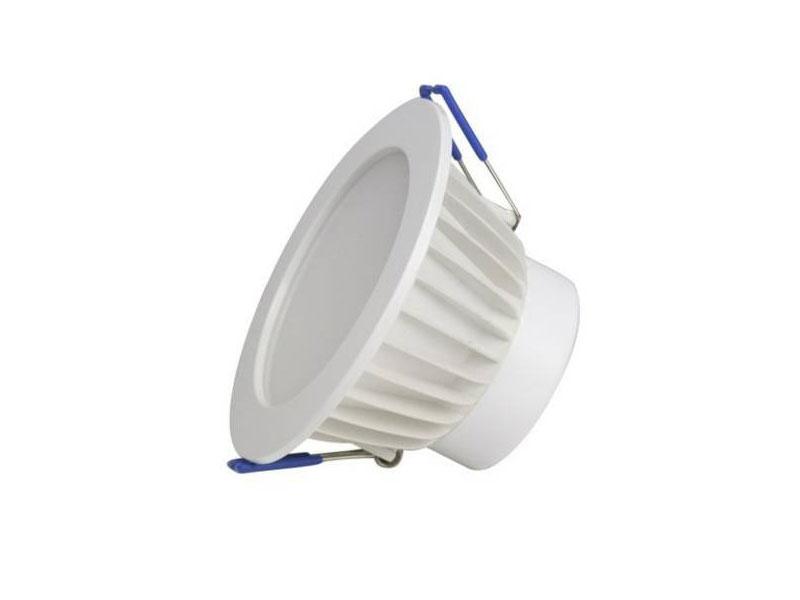 rexel-light