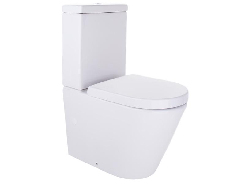 slb_toilet