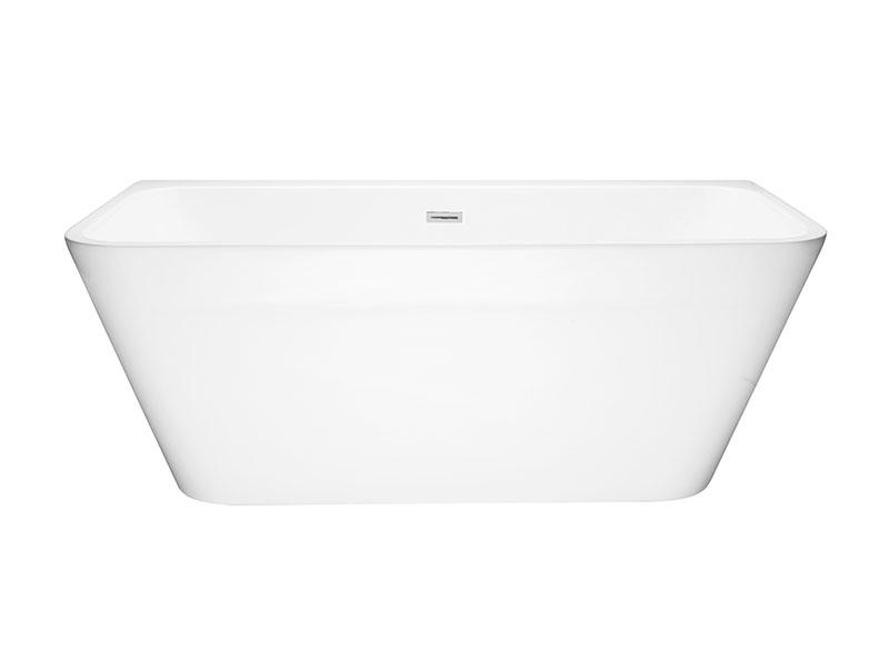 waterware_bath