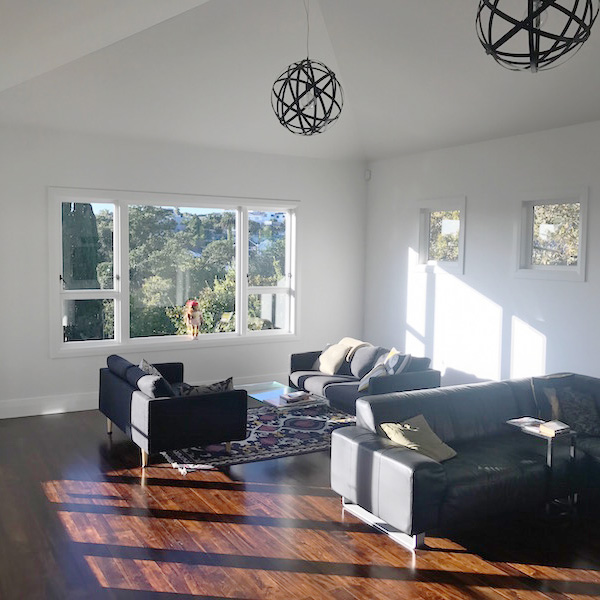 Seaview-lounge-rebuild
