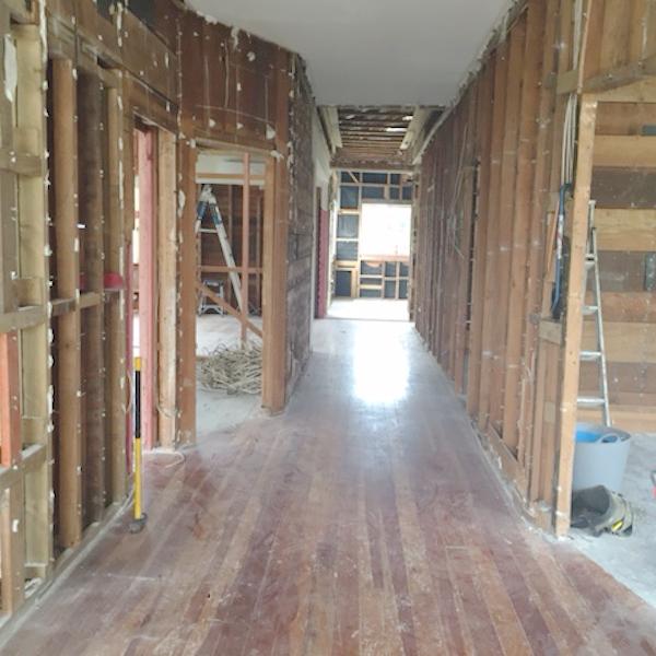 seaview-after-hallway-rebuild