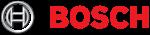 Straightline Builders bosch logo